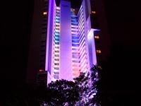 ideal-haus10-Lichtdesign-Kamil-Rohde