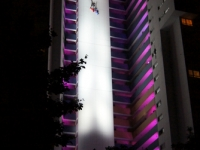 ideal4-Lichtdesign-Kamil-Rohde