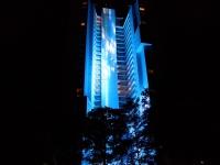 ideal-haus8-Lichtdesign-Kamil-Rohdeideal8