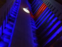ideal-haus9-Lichtdesign-Kamil-Rohde