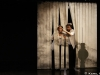 integrare10-Theater-Lichtdesign-Kamil-Rohde