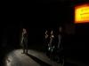 nach-der-arbeit2-Lichtdesign-Kamil-Rohde