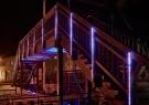 lichtfestival-storkow-leuchtet-bruecke2
