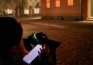 lichtfestival-storkow-leuchtet-kita1b