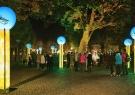 lichtfestival-storkow-leuchtet-markt1