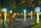 lichtfestival-storkow-leuchtet-markt2