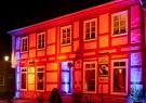 lichtfestival-storkow-leuchtet-markt33-k