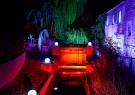 lichtfestival-storkow-leuchtet-ruine1-k