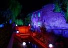 lichtfestival-storkow-leuchtet-ruine2k