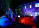 lichtfestival-storkow-leuchtet-ruine3k
