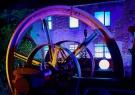 lichtfestival-storkow-leuchtet-ruine4k