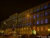 Lichtinstallation-grimmhaus-1-Kamil-Rohde