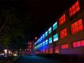 Lichtinstallation-zeitmaschine1-Kamil-Rohde