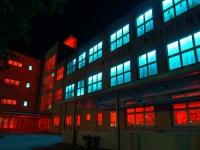 Lichtinstallation-zeitmaschine3-Kamil-Rohde
